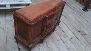 aparador-vintage-reciclado-2