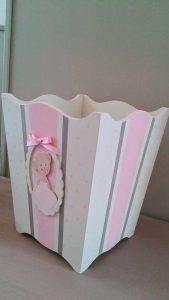 papelera-rosa-osita-2